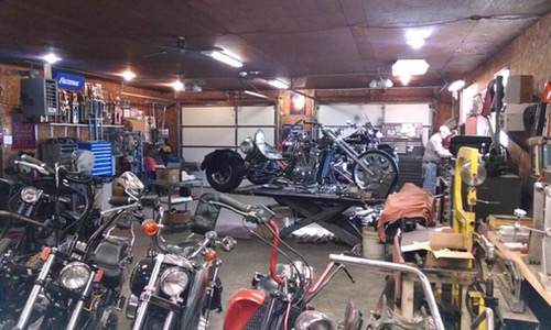 custom motorcycle fabrication repair chapel hill. Black Bedroom Furniture Sets. Home Design Ideas