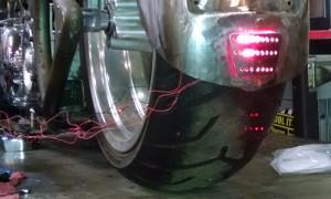 charity bike tail light 5